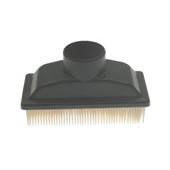 SL1154 Vzduchový filtr