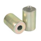 HY90719 Hydraulický filtr