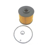 SK48652 Palivový filtr