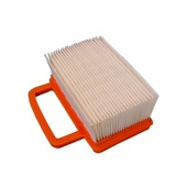 SL1190 Vzduchový filtr