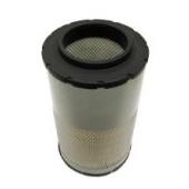 SL81990 Vzduchový filtr