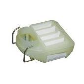 SL1177 Vzduchový filtr