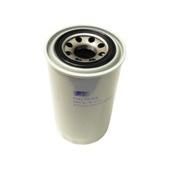 SK48718 Palivový filtr