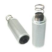 HY90765 Hydraulický  filtr