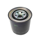 SK3805/2 Palivový filtr