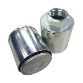 HY90809  Hydraulický filtr