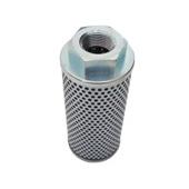 HY90810 Hydraulický filtr