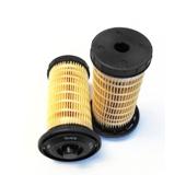 SK48734  Palivový filtr