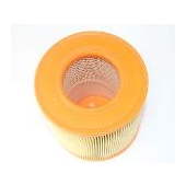 SL60156 Vzduchový filtr